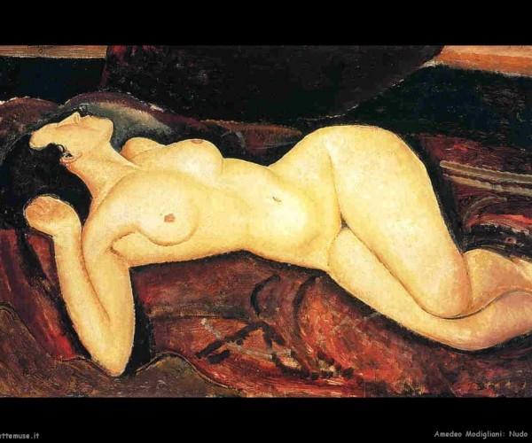 Modigliani_7