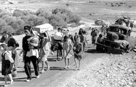 Palestinian_refugees