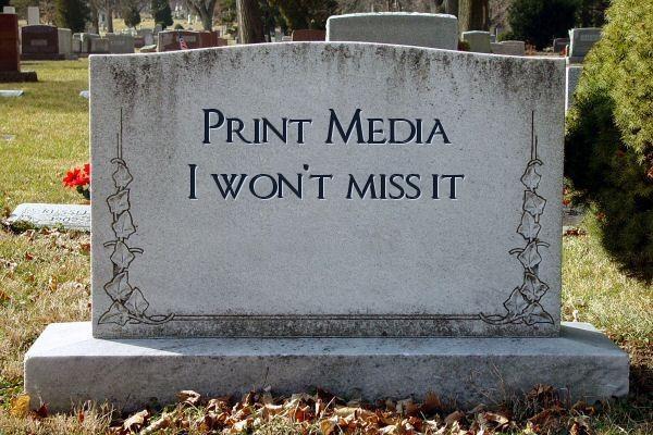 print-media-is-dead746682