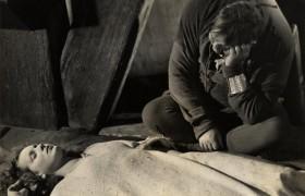 DIETERLE-1939-The-Hunchback-of-Notre-Dame-Esmeralda-la-zingara-f-1