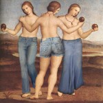 Three-Graces-in-Jeans-53955