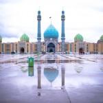 Jamkaran_Mosque-3855
