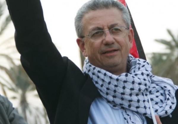 Palestijnen_longread5