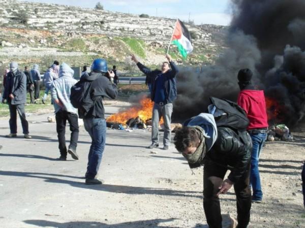 Palestina1-768x576