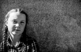Greta_Thunberg_6