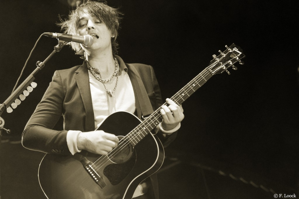 Pete_Doherty_