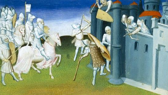 Siege_of_Jerusalem_1099_(2)