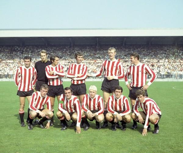 psv 1970-71A