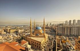 Beirut-Lebanon_1