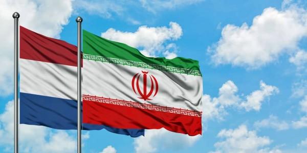 iran_NL